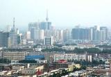 新乡市凤泉区3个项目集中开工 总投资7亿元