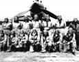 揭秘:飞虎队抵达昆明后的第一场战斗