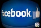 前员工爆FB如黑市:数据收集常发生 管理层置若罔闻