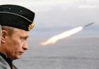 """俄罗斯民众给""""末日武器""""取的这些名字啊,听着文绉绉,其实彪哄哄"""