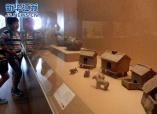 南海:力争到2022年建成65家非国有文博馆