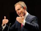 英国前首相布莱尔呼吁就是否留在欧盟再进行公投