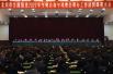 北京冬奥场馆建设全面启动 奥运遗产再添亮点