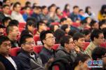 河北大学新闻传播学院:创新发展跨学科融合教育平台