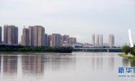 辽宁省妇女立足岗位积极参与营商环境建设