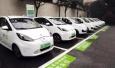 共享汽车比打车便宜,首汽、喜尔客等争相布局济南