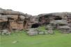 国博学者评点2017年度十大考古新发现