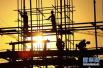 一季度权威数据发布!透露中国经济发展哪些趋势?
