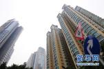 高价地项目来了!济南东城房价得涨 1万5以下成稀缺品