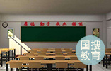 北京人艺戏剧进清华 剧本朗读《艺术》与观众再见面