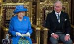 女王心愿得偿!查尔斯王子被批准接任英联邦元首