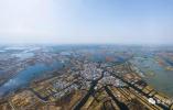"""雄安新区怎么建?打造高质量发展的""""样板之城"""""""