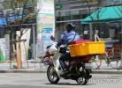 韩国雇佣年轻人最多的地方是哪里?饭店和酒馆