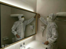 吉林首卫:中国虫害风险控制专家