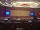 我国拟设立第一家金融法院 为何选在上海?管辖什么案件?一图读懂