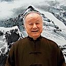 台湾画家刘国松