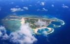 南海问题上,域外国家跳得再高也是枉费心机