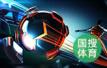 《队报》:国际足联酝酿举办每两年一届的精华版世界杯赛