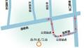 注意!洛阳龙门站公交站点全部移至出站口东侧