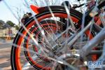 唐山:共享单车管理办法出台 企业紧急调整