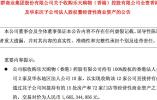 乐天大撤退:不到一个月,甩卖93家中国门店!