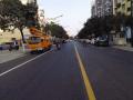 沈阳546条背街小巷整治下月完工 两年内不允许破路施工