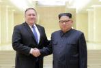 首次公开表态!朝鲜称愿全面禁止核试验