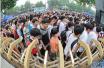 北京市教委:学校不得强制为学生确定选考科目