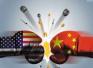 外媒称中美深入探讨经贸分歧:双方极力避免贸易战