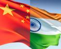 """印度要在中国周边""""蹭热点""""?学者:没那么简单!"""