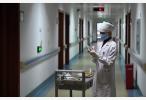 媒体:全民热捧HPV疫苗需冷静 防癌效果存争议