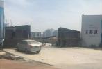 """""""安徽第一高""""宝能环球金融中心因环保要求停建"""