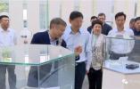 落实省委书记要求 江苏这些市采取了什么新动作