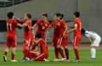 足协制定女足世界杯目标