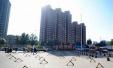 北京拆除私装地锁