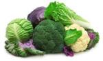 """黑龙江开展食品安全大检查 重点针对""""有机""""和""""绿色"""""""