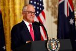 澳大利亚为何频频敌视中国?这件事是起点