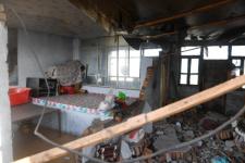吉林松原地震:暂无伤亡报告 个别房屋院墙坍塌