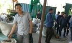 在乌兹别克斯坦十几年的济南人:小工厂总有一天会做大