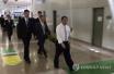 朝鲜劳动党副委员长金英哲抵京 将赴美国会见蓬佩奥
