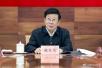 赵克志:推进禁毒重点整治工作 扭转一些地方毒品问题严重状况