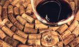 解密进口红酒的假冒江湖