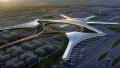 山东青岛新机场2019年正式投用 流亭机场将关停