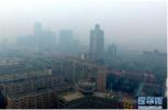 黑龙江深入做好中央环保督察组移交案件核实整改工作