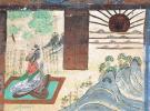 夏至时节看敦煌:赛驼马 、洞石、翠竹、流云