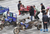 一年事故致死80人!非法电动三四轮车在济南频频惹祸