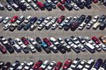 关税下调二手车价变化小于预期:车商谨慎 消费者观望