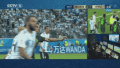 世界杯阿根廷死里逃生梅西进球 法国丹麦克罗地亚出线
