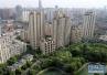 山东:1-5月商品房、住宅待售面积分别下降27.0%和34.7%