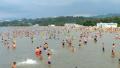 韩媒:每天上千中国游客赴朝旅游 中文导游不够用